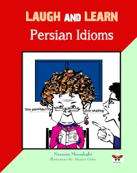 Laugh and Learn Persian Idioms